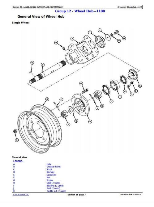 [MANUALS] Bosch Aqt 35 12plus Repair Service Manual [PDF